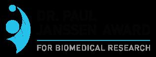 Dr. Paul Janssen Award