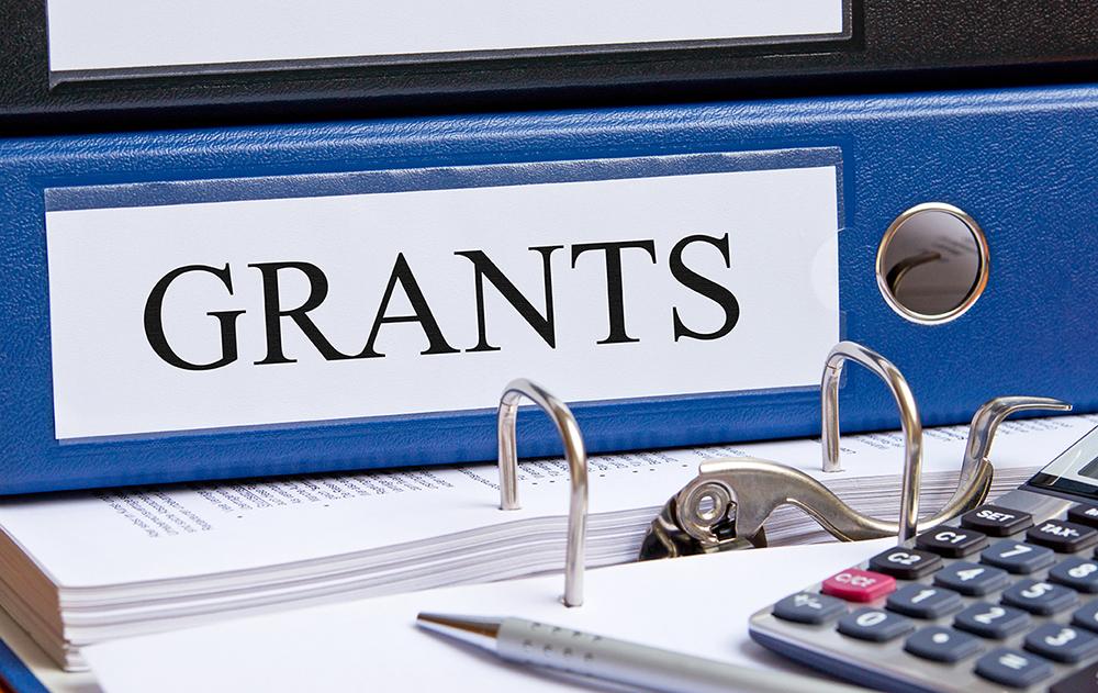 Grantsmanship for Graduate Students and Postdocs: F30, F31