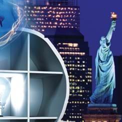 Innovate New York | The New York Academy of Sciences